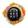 Corner Hut
